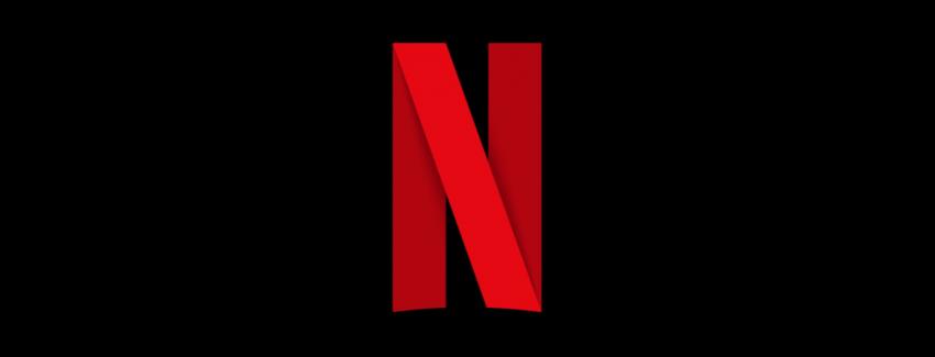 Netflix Dijital Pazarlama Stratejileriyle Abone Sayısını Arttırıyor