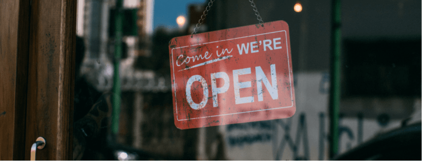Bir İşletme Kurmadan Önce Sormanız Gereken Sorular