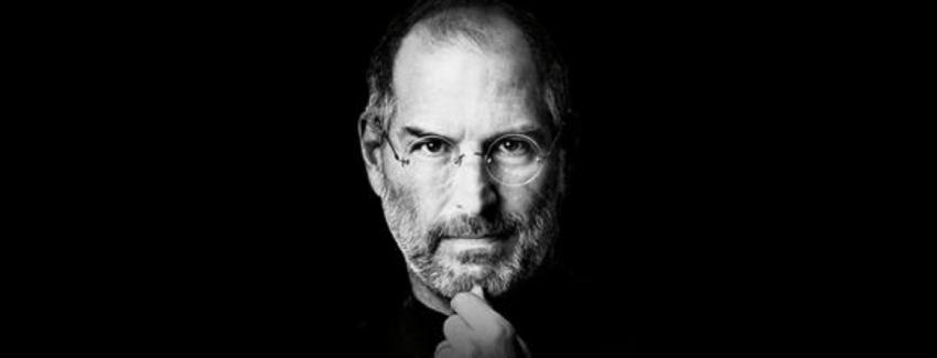 Steve Jobs Başarısının Sırrı Olan Basit Soru