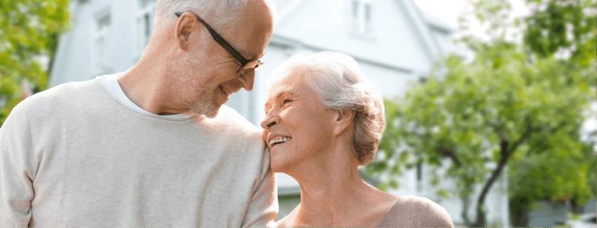 Emeklilik Artık Tarihe Mi Karışıyor?