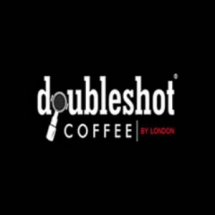 Doubleshot Coffee Bayilik