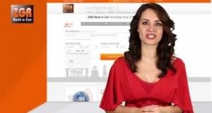 ZGR Rent a Car İzmir, Havalimanı Araç Kiralama ve Kiralık Oto Hizmetleri