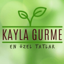 Kayla Gurme