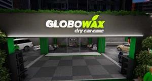 Oto Yıkama Bayilik Konsepti Nasıl Olmalıdır ? GLOBOWAX 2018 - Dry Car Care - Oto Kuaför 1080p