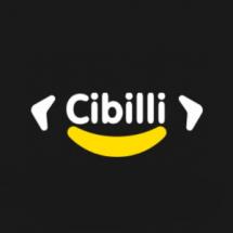 Cibilli