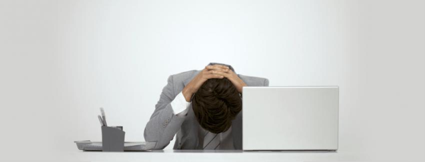 Yeni Girişimciler İçin Kritik Pazarlama Hataları