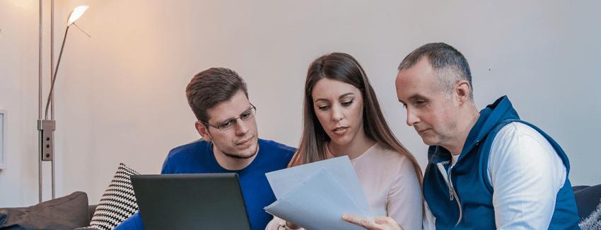 Aile İşi Kurmanın Eksileri ve Artıları