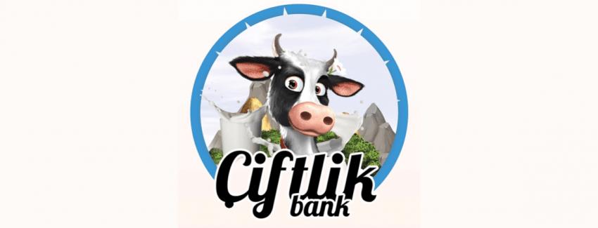 Çiftlik Bank Bayileri Mağdur Oldu
