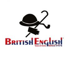 British English Bayilik