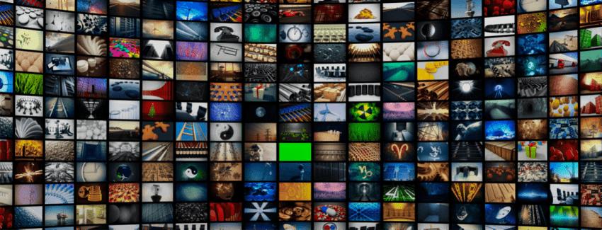 Son Yılların İlgi Çeken Girişimi IPTV Bayiliği