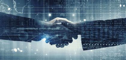 Blockchain Teknolojisi Demokrasinin Yeniden Canlanmasını Sağlayabilir Mi?