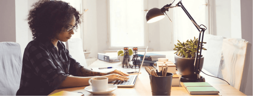 Evinizden Hangi Alanlarda İşletme Kurabilirsiniz ?