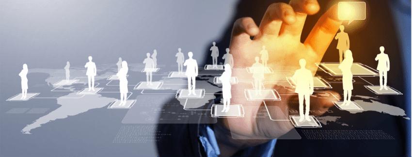 Online İş Kuracaklara Hayati Öneme Sahip Tavsiyeler