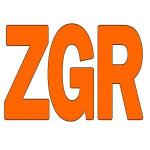 ZGR Bayilik