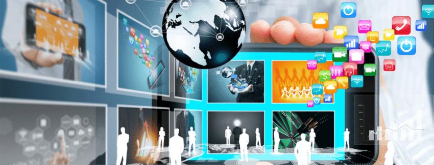 Ek Kazanç Sağlamanıza Yardımcı Olacak 7 Mobil Uygulama