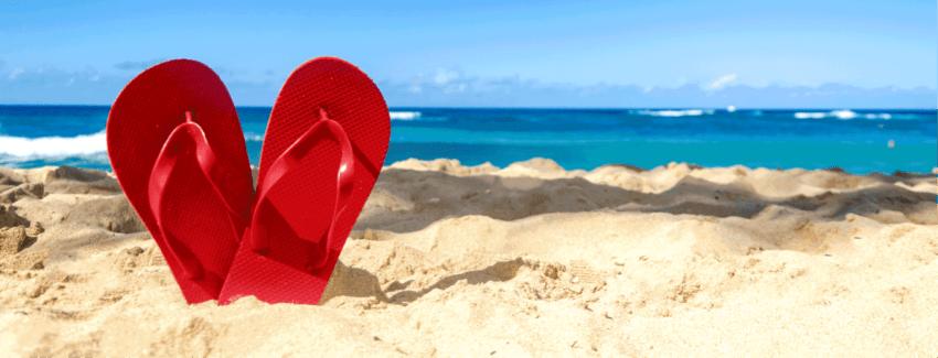 Yaz Aylarında Para Kazanmak İçin Yapabileceğiniz İş Fikirleri