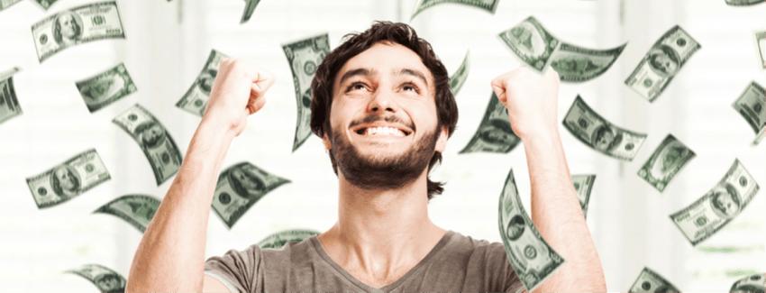 Muse İş Fikirleri ile Yatarken Para Kazanın