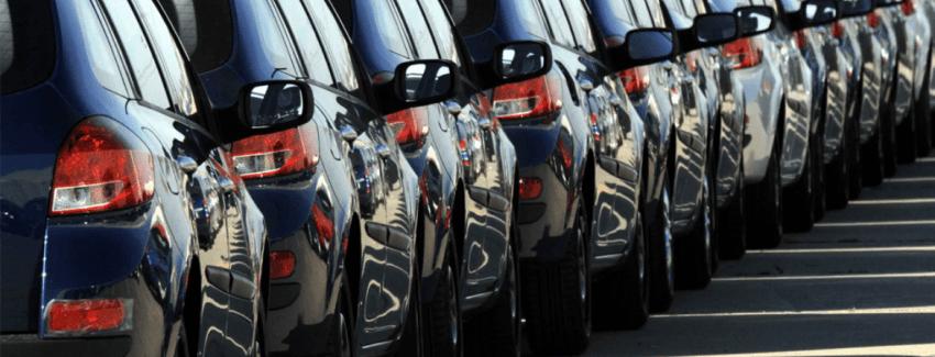 Türkiyede En Çok Kazandıran Otomobil Bayilikleri