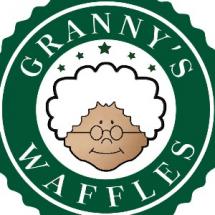 Granny's Waffles Bayilik