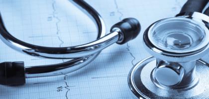 Sağlık Sektörü Bayilikleri İçin En Doğru Zaman Olabilir