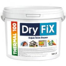 Dry Fix Bayilik