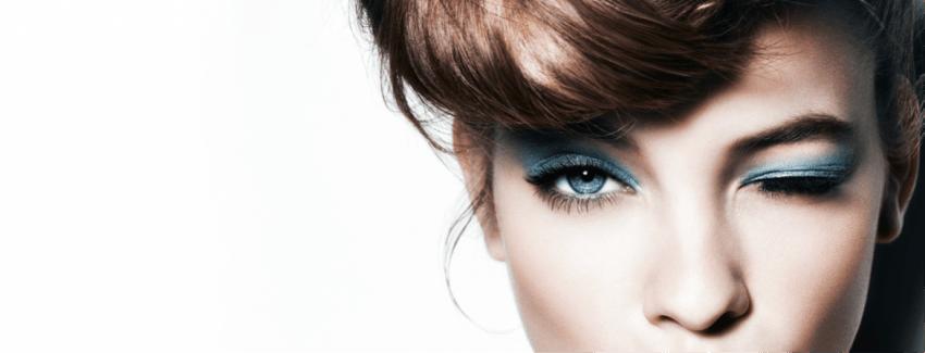 Bayanların İlgi Odağı Kozmetik Bayilikleri