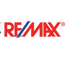 RE/MAX Türkiye