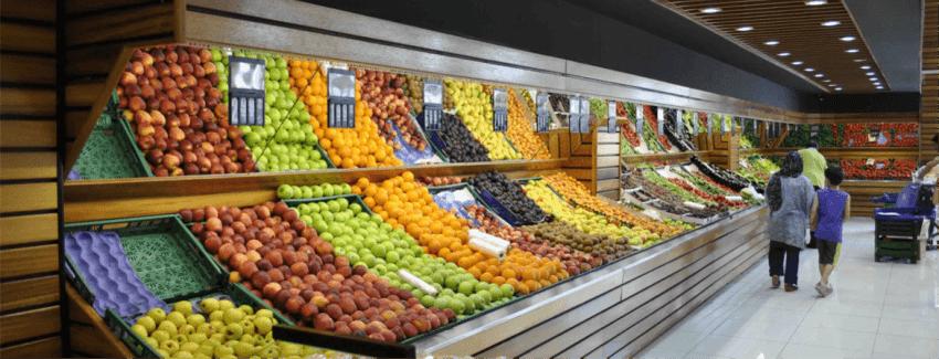 Market Bayiliği Üzerinden Para Kazanmak İçin Nelere Dikkat Etmeli