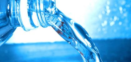 Su Bayiliği Almak Karlı Bir Yatırım Olabilir Mi ?
