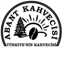 Abant Kahvecisi Bayilik