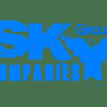 Sky Group Bayilik