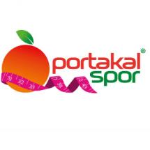 Portakal Spor Bayilik