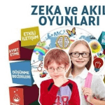 Gelişim Akademi Bayilik