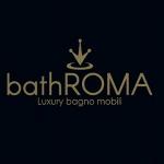 BathRoma Bayilik