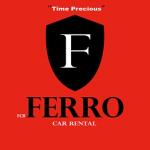 Ferro Car Rental Bayilik