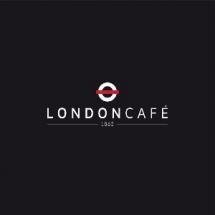 LONDON CAFÉ Bayilik