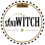 The Magic Sandwitch Bayilik