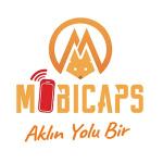 Mobicaps Bayilik