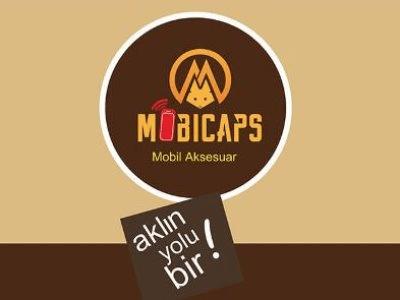 Neden Moicaps Franchise'ı Olmalısınız?