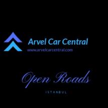 Arvel Car Central Bayilik