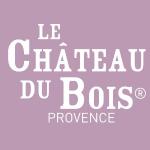 Le Chateau Du Bois - Provence Bayilik