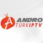 AndroTürk iPTV Bayilik