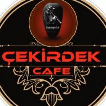 Kampüs Çekirdek Cafe Bayilik