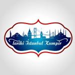 Tarihi İstanbul Kumpir & Waffle Bayilik