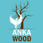 Anka Wood Bayilik
