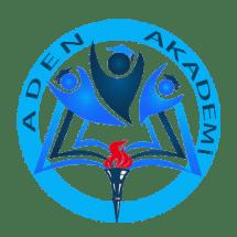 Aden Akademi Bayilik