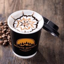 Monte Bianco Coffee Bayilik