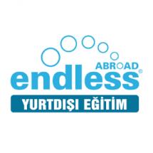 Endless Abroad Bayilik
