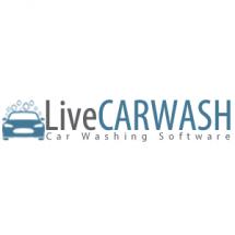 LiveCARWASH Bayilik