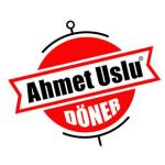 Ahmet Uslu Döner Bayilik